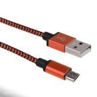 Data кабели, провода, адаптеры, переходники.
