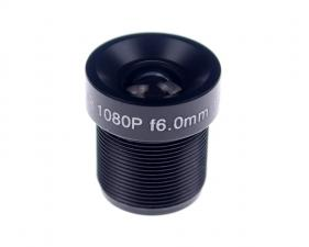 Besder 6mm