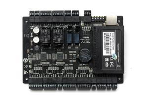 Контролер С3-200 ZK-Access