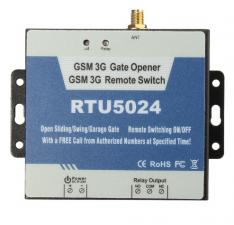 GSM реле RTU5024