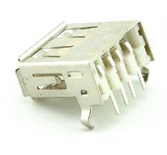 USB разьем на плату (47)