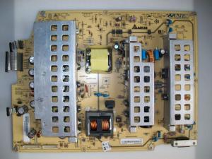 DPS-267BP A блок питания от телевизора Sharp