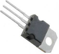 MJE13009 (13009) Транзистор TO-220