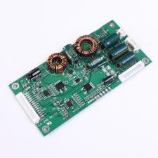 LED инвертор универсальный CA-288 питание Пит 24в Выход 60-165в