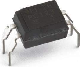 PC123   DIP-4