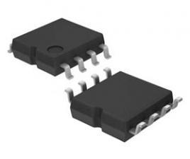 MX25L6445EM2I-10G  SOP-8