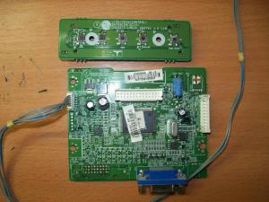 EAX30599306(1) LG Flatron L204WS