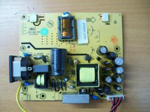 LIPS-A2M Блок питания монитора DNS H220