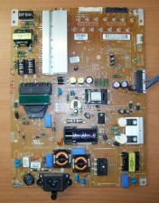 EAX65424001(2.2) LG 42LB675V