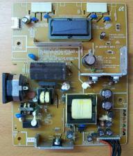BN44-00082D Блок питания от монитора Samsung 943N