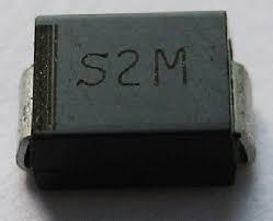 s2m диод