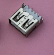 USB 2.0 4Pin Разъем G54