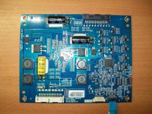 PCLC-D002J Rev0.0 Led драйвер от телевизора LG