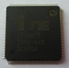 IT8985E (AXS)