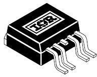 IPS5451S