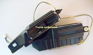 BN96-12871B