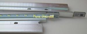 P320LB003LF-003