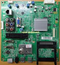 715G5155-M0B-003-005K (TPM9.2E LA)