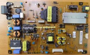 EAX64905701(2.5)