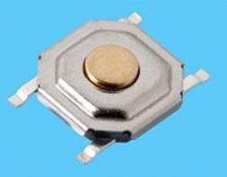 Кнопка 4х4х1.5мм (29)