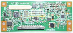 V260B1-C04