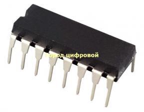 ML4800CP