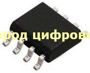 CKE8002B