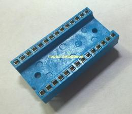 Панелька PC-28-7