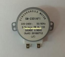 SM-2301AF1