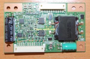 V341-001 4H+V3416.001