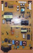 EAX64427001(1.4)  LGP42L-12P