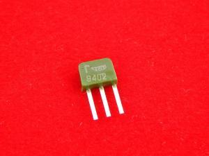КТ315г  Транзистор