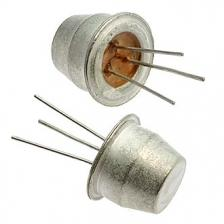 1Т403Ж Транзистор