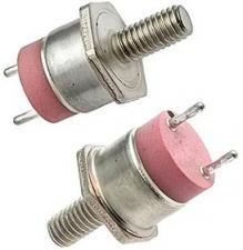 2Т704А Транзистор