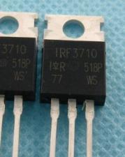 IRF3710 Транзистор TO-220