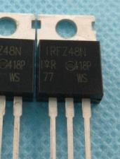 IRFZ48N Транзистор TO-220