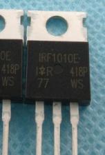 IRF1010E Транзистор TO-220