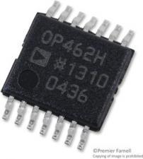 OP462 TSSOP-14