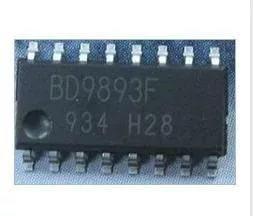 BD9275 SO-16