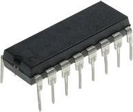 КМ555ИВ1